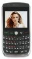 Мобильный телефон Anycool i89