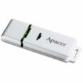 Apacer 16Gb USB 2.0 AH223