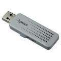 Apacer 16Gb USB 2.0 AH323