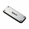 Apacer 16Gb USB 2.0 AH328