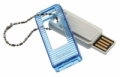 Apacer 2Gb USB 2.0 AH162
