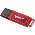 Apacer 2Gb USB 2.0 AH324