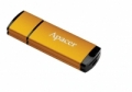 Apacer 2Gb USB 2.0 AH422