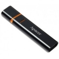 Apacer 32Gb USB 2.0 AH224