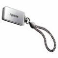 Apacer 4Gb USB 2.0 AH129