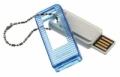 Apacer 4Gb USB 2.0 AH162