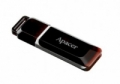 Apacer 4Gb USB 2.0 AH321