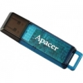 Apacer 4Gb USB 2.0 AH324