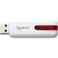 Apacer 4Gb USB 2.0 AH326
