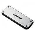 Apacer 4Gb USB 2.0 AH328