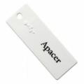 Apacer 8Gb USB 2.0 AH127