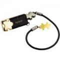 Apacer 8Gb USB 2.0 AH161