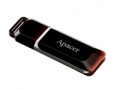 Apacer 8Gb USB 2.0 AH321