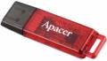 Apacer 8Gb USB 2.0 AH324
