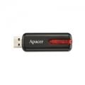 Apacer 8Gb USB 2.0 AH326