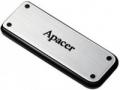 Apacer 8Gb USB 2.0 AH328