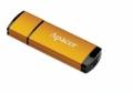 Apacer 8Gb USB 2.0 AH422