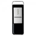 Apacer 8Gb USB 2.0 AH521