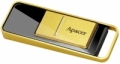 Apacer 8Gb USB 2.0 AH522
