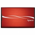 Винчестер Apacer AC202 500Gb AP500GAC202R-S