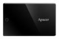 Винчестер Apacer AC203 500GB AP500GAC203W-S