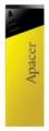 USB-флешка Apacer AH131 16GB