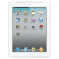 Планшет Apple iPad 3 64Gb Wi-Fi