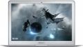 Ноутбук Apple MacBook Air MC905LL/A