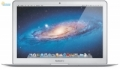 Ноутбук Apple MacBook Air MC965 (MC965RS/A)
