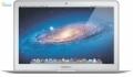 Ноутбук Apple MacBook Air MC965 (MC965RS/A)
