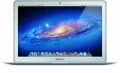 Ноутбук Apple MacBook Air MC966 (MC966RS/A)
