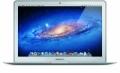 Ноутбук Apple MacBook Air MC966 (MC966RS/A)