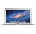 Ноутбук APPLE MacBook Air (MD226)