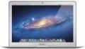 Ноутбук Apple MacBook Air (MD232)