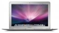 Ноутбук Apple MacBook Air (Z0ME0003Z)
