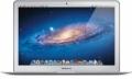 Ноутбук Apple MacBook Air (Z0MG0000B)