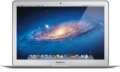 Ноутбук Apple MacBook Air (Z0MG00042)