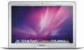Ноутбук Apple MacBook Air (Z0MG000CP)