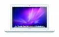 Ноутбук Apple MacBook (MC207)