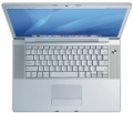 Ноутбук Apple MacBook Pro 17