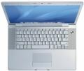 Ноутбук Apple MacBook Pro 17