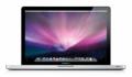 Ноутбук Apple MacBook Pro MC118