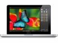 Ноутбук Apple MacBook Pro (MC721LL/A)