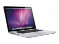 Ноутбук Apple MacBook Pro (MC723LL/A)