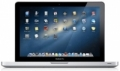 Ноутбук Apple MacBook Pro (MD104)