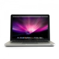 Ноутбук Apple MacBook Pro (MD318RS/A)