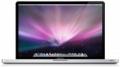 Ноутбук Apple MacBook Pro (MD322)