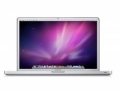 Ноутбук Apple MacBook Pro (Z0M100479)