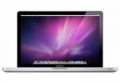 Ноутбук Apple MacBook Pro (Z0M3003GW)