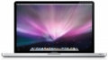 Ноутбук Apple MacBook Pro (Z0NL000AF)
